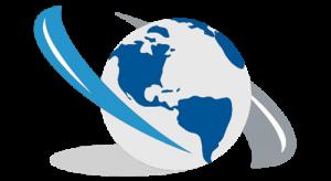 Ingenieria Web Logo